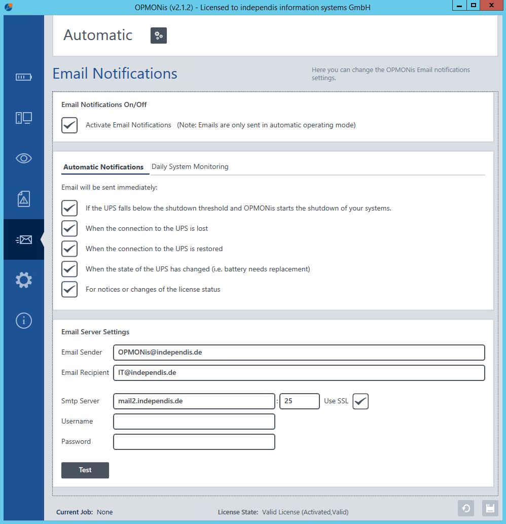 OPMONis-Screenshot-v21-EmailNotifications