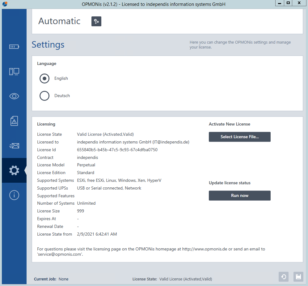 OPMONis-Screenshot-v21-GeneralSettings