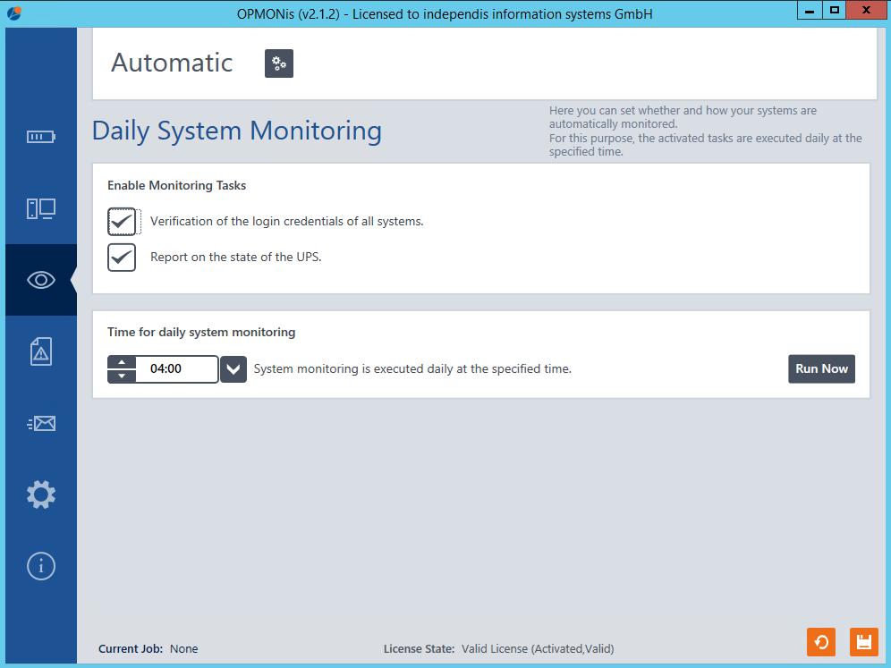OPMONis-Screenshot-v21-SystemMonitoring
